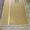 Двери строительные,  технические,  щитовые ДГ,  ДО,  ДН,  ДВП.  #1691299