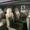 Пассажирские перевозки, комфортным микроавтобусом - Изображение #3, Объявление #1691991