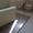 пазогребневые гипсоплиты #1691665