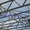 Металлоконструкции,  изготовление металлоконструкций,  монтаж,  Киев