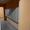 Продается 2-комнатная квартира в  Киеве