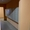Продается 2-комнатная квартира в Оболонском р-не