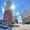 Продается 1-комнатная квартира в Оболонском р-не  - Изображение #1, Объявление #1694410