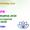 Виставка Альтернативна медицина  29-31.10.2020 #1350761