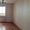 Без комиссии продам квартиру 90 кв.м. серии КТУ на Григоренко, 16 #1694571