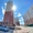 Продается 2-комнатная квартира в  Киевe #1694148