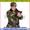 Военная форма для охраны,  берцы,  снаряжение,  шевроны от производителя #1410091