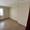 Продается 2-комнатная квартира в  Киеве - Изображение #5, Объявление #1694409