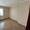 Продается 2-комнатная квартира в Оболонском р-не  - Изображение #5, Объявление #1694411
