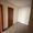 Продается 2-комнатная квартира в  Киеве - Изображение #7, Объявление #1694409