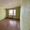 Продается 2-комнатная квартира в Оболонском р-не  - Изображение #8, Объявление #1694411