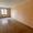Продается 1-комнатная квартира в Оболонском р-не  - Изображение #6, Объявление #1694410