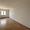 Продается 1-комнатная квартира в Оболонском р-не  - Изображение #7, Объявление #1694410