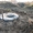 Бурение скважин для воды от «Гидроспецбур»  #1693841