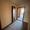 Продается 1-комнатная квартира в Оболонском р-не  - Изображение #2, Объявление #1694410