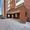 Продается 1-комнатная квартира в Оболонском р-не  - Изображение #8, Объявление #1694410
