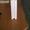 Строительная гипсолита #1693666
