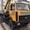 Продаем автокран КС-55727-1 МАШЕКА,  25 тонн,  МАЗ 630303,  2008 г.в. #1696219