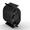 Отопительная печь Пром 2000 м3 для теплиц цехов #1697205