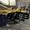 Дисковая борона GiaRDino - 1.3 #1699500