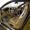 Перетяжка руля Обшивка и ремонт салона авто #1699404
