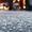 Соль техническая дорожная в мешках по 40 кг и 15 кг - Изображение #7, Объявление #1699330