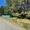 Продам земельный участок  в Обуховском районе #1698794
