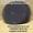 Абразивная двухсторонняя шлифовальная сетка для супертонкой шлифовки паркета #1029441