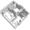 Индивидуальный курс ArchiCAD: Создание дизайн-проекта интерьера #1692457