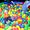 организация детских праздников - прокат маленьких батутов для детей #92713