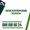 Бухгалтерские услуги (ФОП,  юр.) подача отчетности по доступной цене #1702020