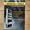 Захистна плівка screen protector Drobak для HTC Desire V T328w / Desire X #1703139