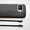 Задня панель + стилус (2 шт.) від Nokia 5800 (оригінальні) #1703141