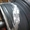 Ремонт дисков любой сложности От 200 грн Аргон Реставрация (Безнал) #1703867