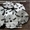 Алмазные фрезы (шлифсегменты) для плоскошлифовальных машин #1704171
