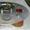Диск со щетками для дисковых шлифовальных машин. #1704179