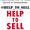 Продать бу (старую) мебель,  диван,  кухню,  технику - HelptoSell #1705746