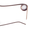Пружини до аератора MTD 34/37 VE та інших - Изображение #2, Объявление #1703919