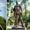 Военная скульптура,  мемориалы,  памятники производство военных скульптур под зака #1704615
