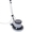 Плоскошлифовальная машина Wirbel H 40 #1704174