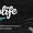 Веганские сыры Violife #1706030