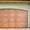 RYTERNA - европейский производитель гаражных ворот #1707424