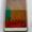 Samsung Galaxy Note 3  SM-N9005 (3/32GB) 4ядра/GPS/NFC/LTE/5, 7'' #1707638