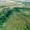 Земельные участки 5,388 га на границе с пгт Козин Обуховского района - Изображение #5, Объявление #1686348