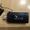 Внешняя (USB) звуковая карта ASUS Xonar U3 (90-YAB620B-UAN0BZ) #1707311