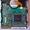 HDD IDE,  жесткий диск,  винчестер 20 Гб Gb  3, 5'' Samsung SV2001H #1707310