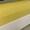 Нанесение узоров и рисунков на ткань методом сублимации красителя #1707150