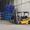 Польша Работа на складе со сканером #1709196