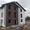 Таунхаусы от застройщика,  Софиевская Борщаговка,  1, 5 км от Киева #1709233
