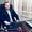 Юридическая консультация в Киеве. #1708079